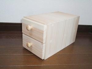 初心者でも使いやすい木材はやっぱりこれ!メリットデメリットをご紹介
