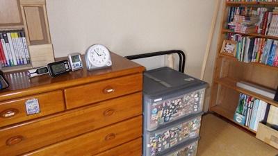 【DIY】和室にクローゼットを作りたい!その1
